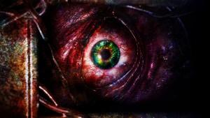 Un vistazo a los futuros Resident Evil