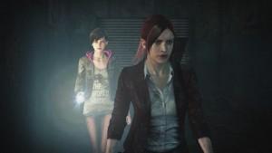 Resident Evil 7: te ofrezco una buena noticia sobre el juego