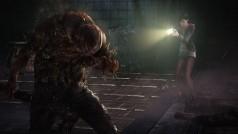 ¿Esperabas horror en Resident Evil 7? Capcom prefiere acción