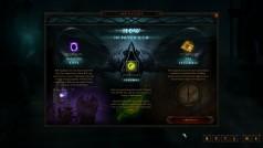 Diablo 3 elimina uno de sus trucos más jugosos