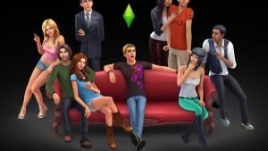 ¿Tienes problemas tras descargar e instalar Los Sims 4?