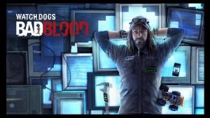 ¿Quieres jugar a Watch Dogs 2? Este anuncio te va a encantar