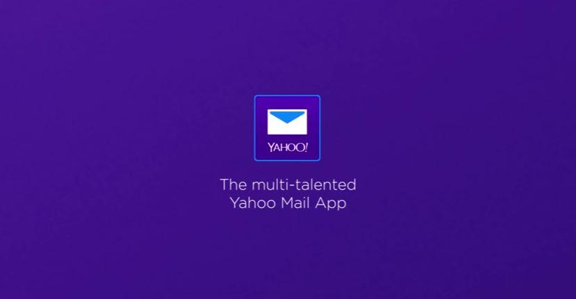 Quieres filtros en tu correo de Gmail de Android? Yahoo Mail