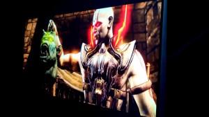 ¿Sabes quién podría morir en Mortal Kombat X?