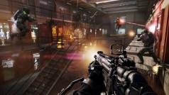 Este fan ya tiene Call of Duty Advanced Warfare
