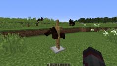 Minecraft: ¿quién necesita mods teniendo esto?