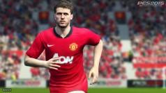 """PES 2015: """"somos más realistas que FIFA 15"""""""