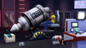 Los Sims 4: ¿te aburres y no sabes qué hacer más en el juego?