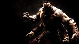 Mortal Kombat X – Luchadores: se filtra nuevo personaje
