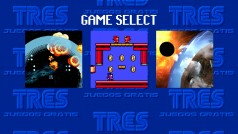 3 Juegos Gratis V: r0x, Ninja Senki y Outer Wilds