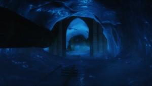 Skyrim y Zelda se fusionan: aquí tienes el resultado