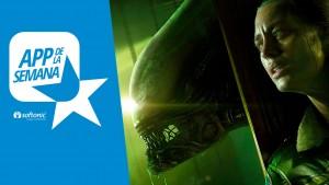 Nadie oirá tus gritos en Alien Isolation, nuestro juego de la semana