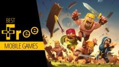 Los mejores juegos gratis de estrategia y simulación para tu móvil