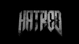 Hatred: un juego en el que asesinas a inocentes