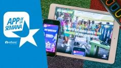 Todos a bailar con Just Dance Now, nuestra app de la semana
