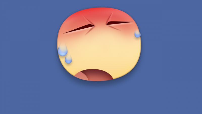 ¿Qué quieres que le preguntemos a Mark Zuckerberg sobre Facebook?