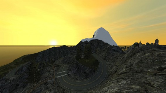 GTA-4-Ghost-Peak