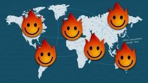 Cómo instalar y configurar Hola para visitar cualquier página web