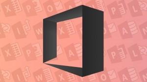 Truco Office: cómo bloquear y fijar varias celdas de Excel