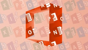 Word, Excel, Powerpoint bajo lupa: te desvelamos los mejores trucos
