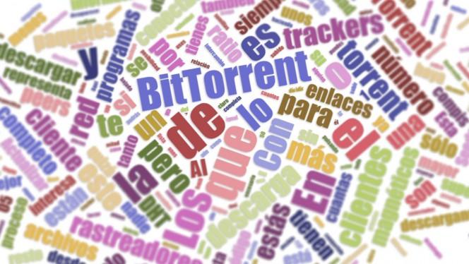 Seeds, peers, trackers, DHT... ¿Qué significan estos términos en BitTorrent?