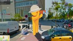 9 consejos para usar Street View como un profesional