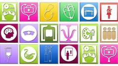 Un médico en tu mano: apps de salud y primeros auxilios