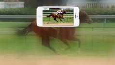 ¿Vídeos movidos? Cuatro apps para estabilizarlos en un iPhone