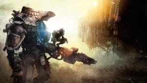 La actualización 8 de Titanfall añade Modo Cooperativo