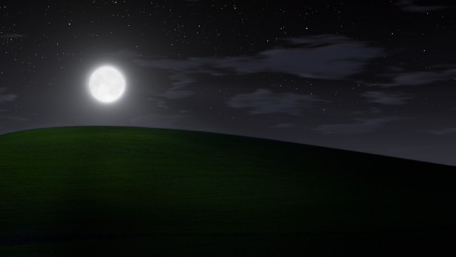 XP-Wallpaper-Night