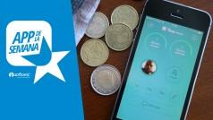 Comparte gastos entre amigos con Yaap Money, nuestra app de la semana