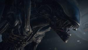 Alien: Isolation merece la pena: análisis de sus usuarios