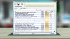 Cómo usar aTube Catcher para descargar música