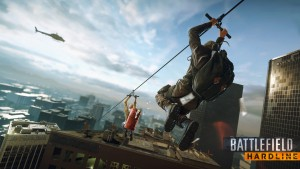 Battlefield 5 sufre quejas incluso en vídeo