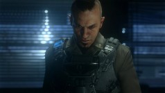 Call of Duty Advanced Warfare: 8 requisitos imprescindibles