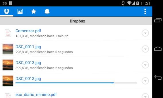 Las mejores apps para sacarle partido a la red 4g for Oficina 4g vodafone