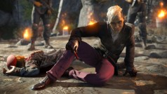 Far Cry 4 te revela su secreto más jugoso