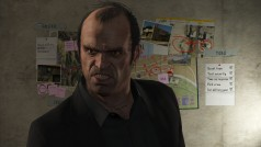GTA 5 PC, PS4 y Xbox One confirma nuevas exclusivas