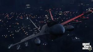 Rumor: el próximo juego después de GTA 5 ocurrirá en San Andreas