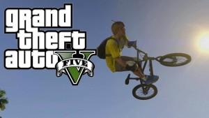 Oficial: GTA 5 ya tiene sucesor, volverás a San Andreas