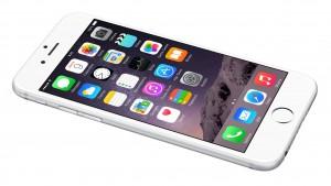 Apple presenta el mejorado iOS 8.1 para iPhone, iPad y iPod touch