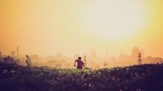 Kit runner apps: las mejores apps para salir a correr