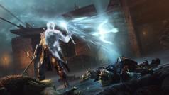 Sombras de Mordor: 9 trucos para dominar a los jefes orcos