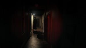 Silent Hill tiene un nuevo juego: Otherside