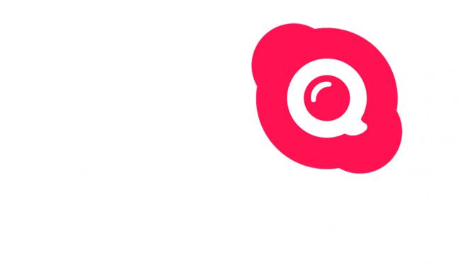 skype-qik-header
