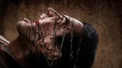 """The Evil Within muestra su """"truco"""" más sangriento"""