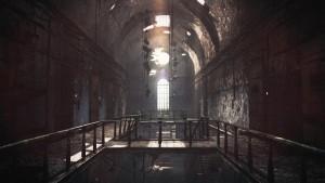 Resident Evil Revelations 2: más gameplay de terror y monstruos