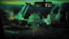 Tráiler de The Hum, juego de terror… con alienígenas