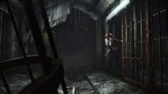 Resident Evil Revelations 2: ¿vuelve la familia Wesker?