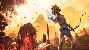 Los 2 vídeos de Far Cry 4 que nadie debería perderse